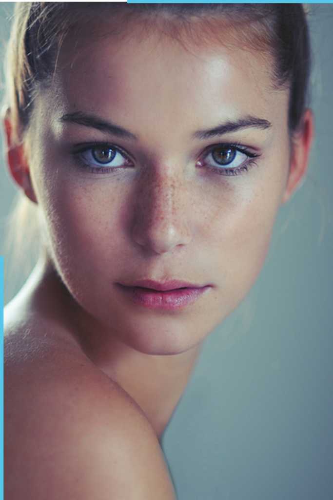 What should i eat after the rhinoplasty?