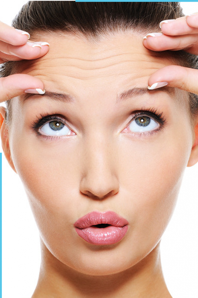 Best non-surgical wrinkle treatments
