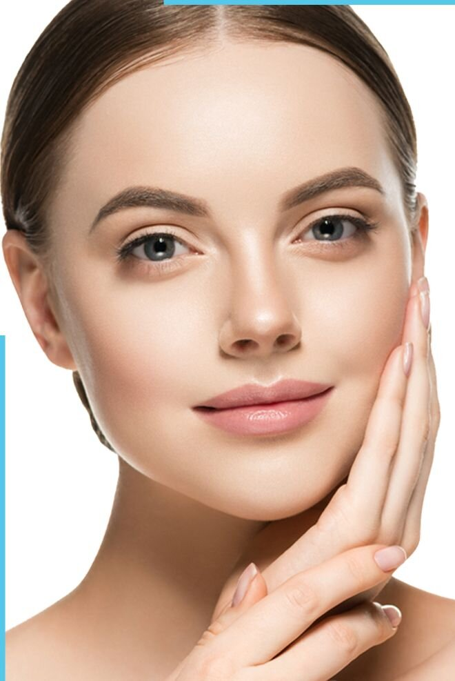 How much is the price of rhinoplasty?
