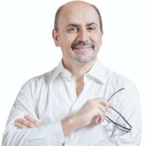 Prof. Dr. Pietro palma is a world renowned surgeon whose professional activity is entirely devoted to the practice of rhinoplasty. He is the past-president of the international federation of facial plastic surgery societies (iffpss) and the european academy of facial plastic surgery (eafps).