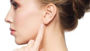 Prominent ear surgery process in turkey